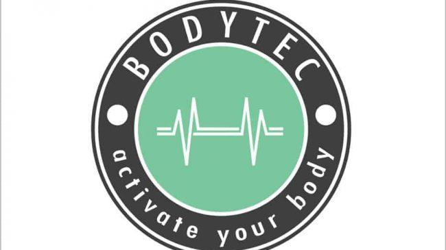 Bodytech Chania
