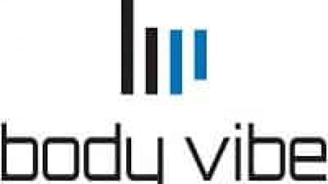 Body Vibe Νέο Ηράκλειο