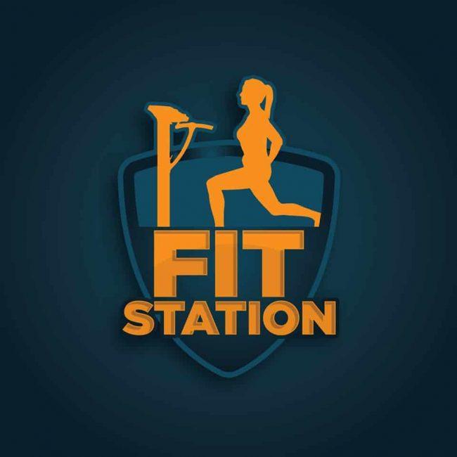 Fit Station Miha Bodytec Ηλιούπολη