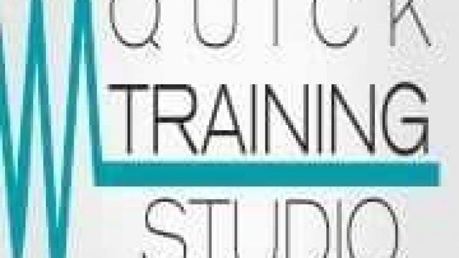 Quick Training Studio Ρεθυμνο
