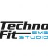 Technofit EMS Πάφος