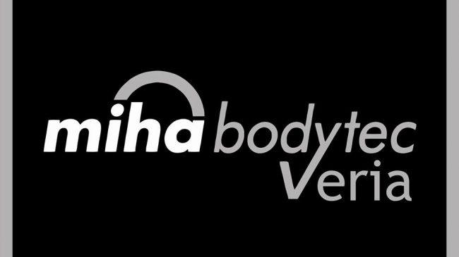 Miha Bodytec – Speed fit Βέροια