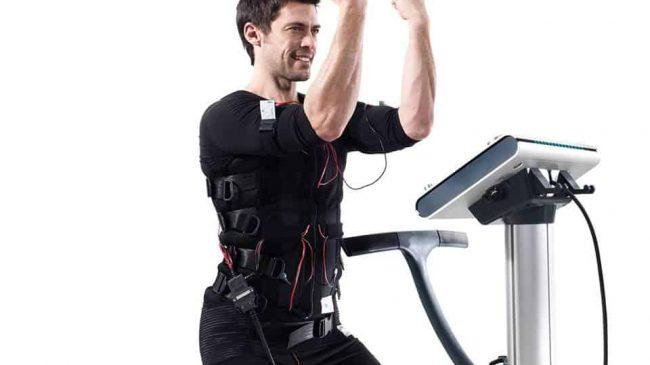 Fast Fitness Lab