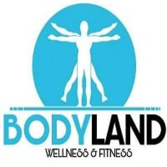 Bodyland Wellness & Fitness