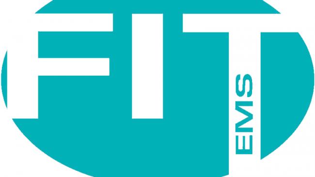 FIT EMS Αγρίνιο