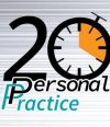 20′ Personal Practice by Miha Bodytec- ilioupoli
