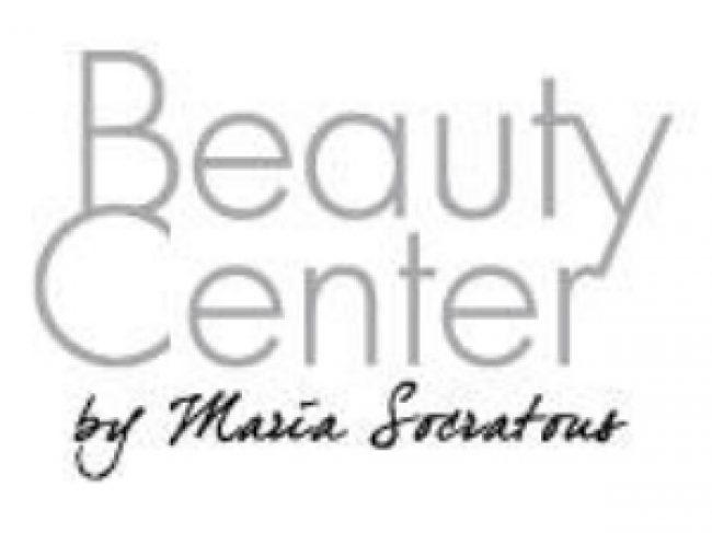 Beauty Center By Maria Socratous