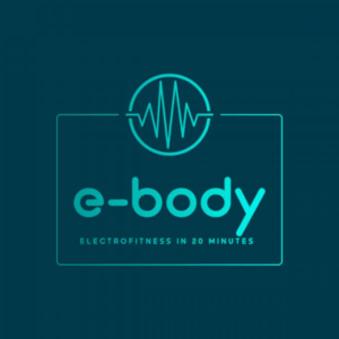 E-body Nafplio by miha bodytec