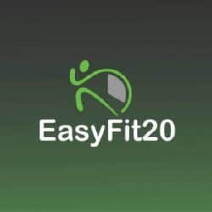 EasyFit20