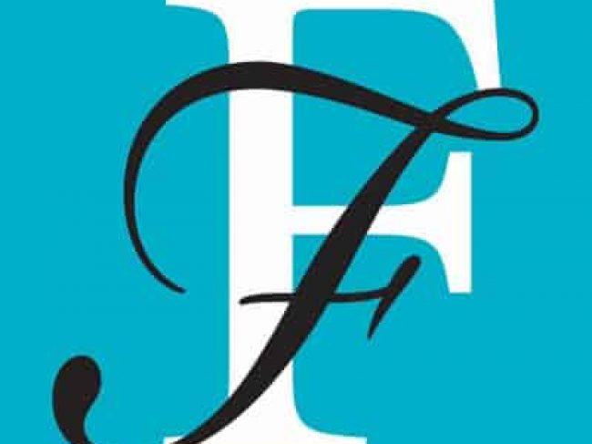 Fast Fitness Νέα Ερυθραία