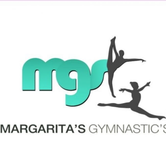 Margarita's Gymnastics