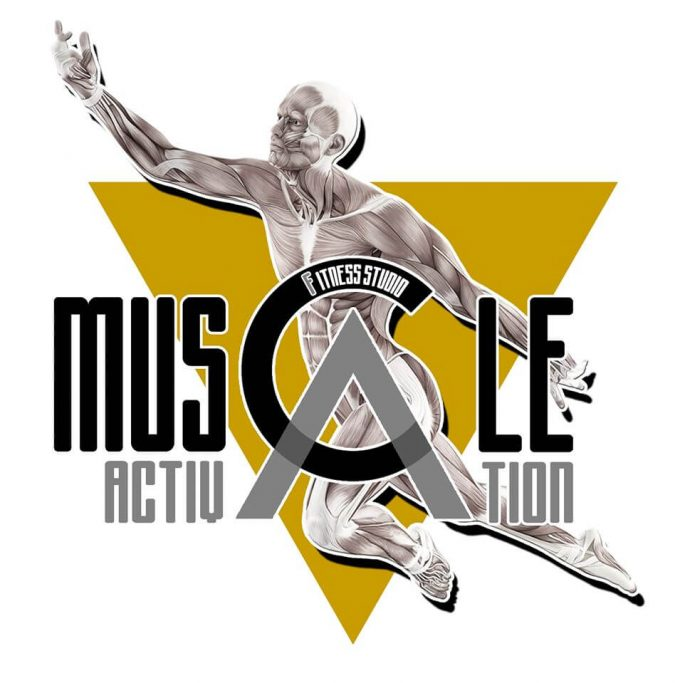 Muscle Activation Fitness Studio