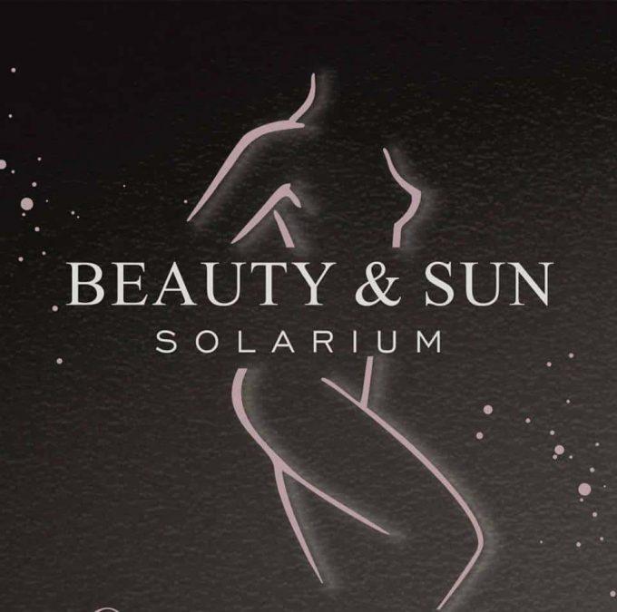 Beauty & Sun Solarium