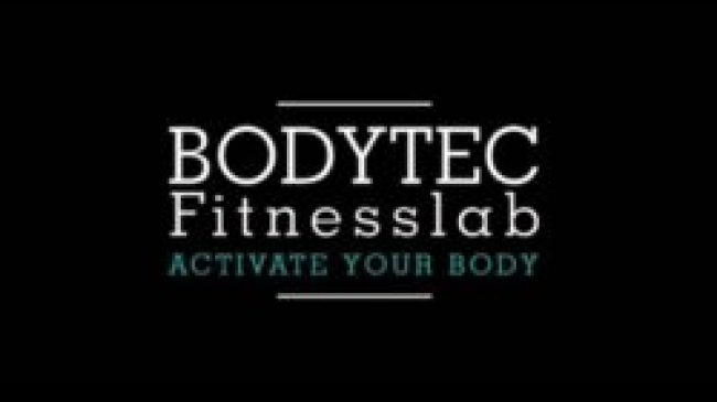 Bodytec Fitness Lab