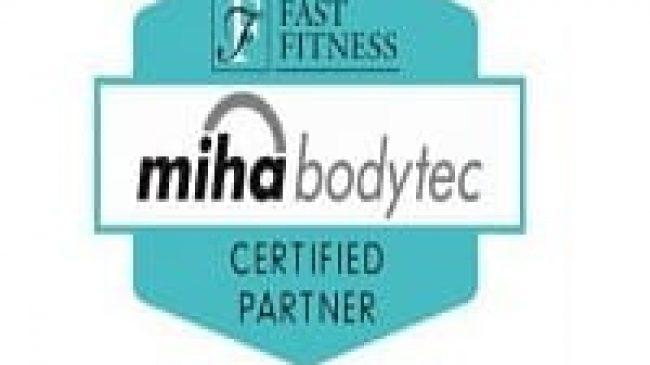 Body Technology