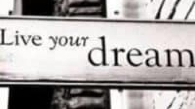 Dream Fitness Ελευσινα
