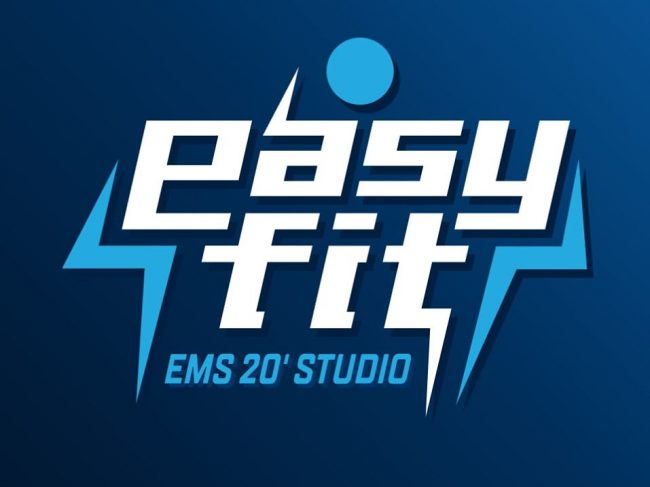Easy Fit 20′