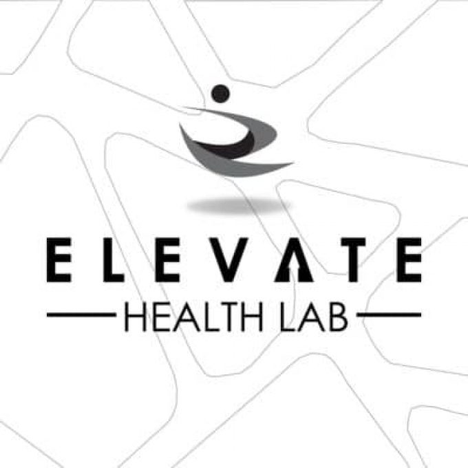 Elevate Health
