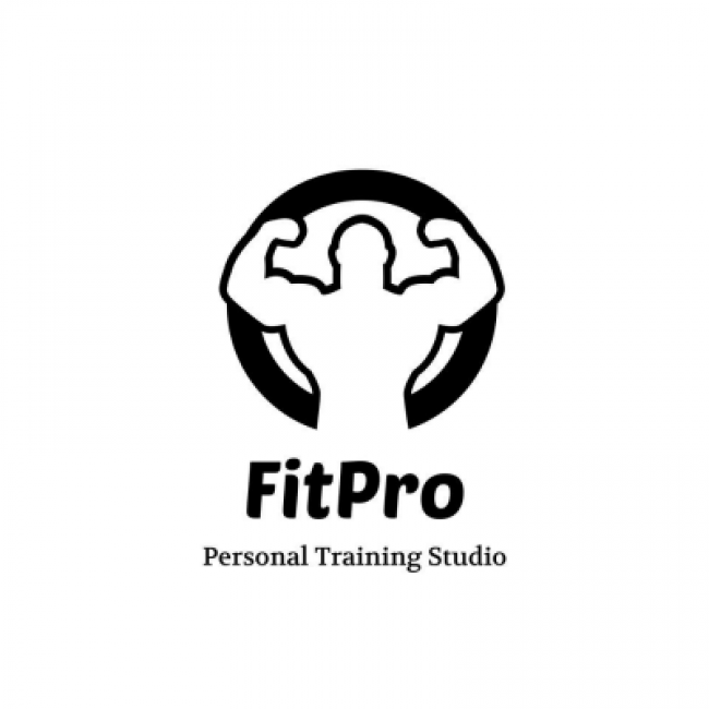 Fitpro Personal Training Studio