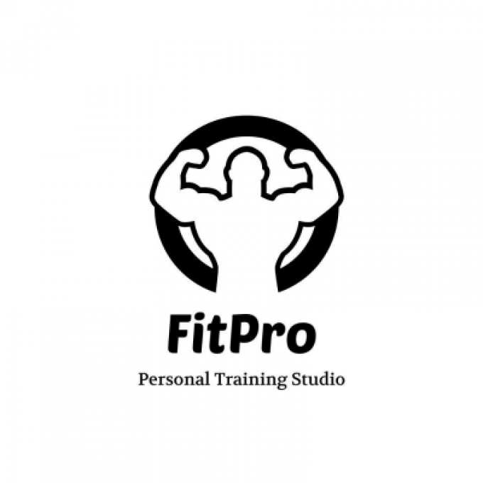 Fitpro Personal Training Studio