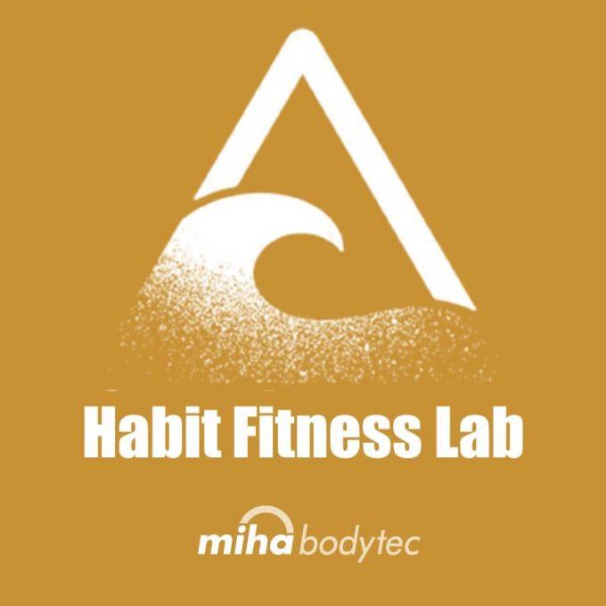 Habit Fitness Lab
