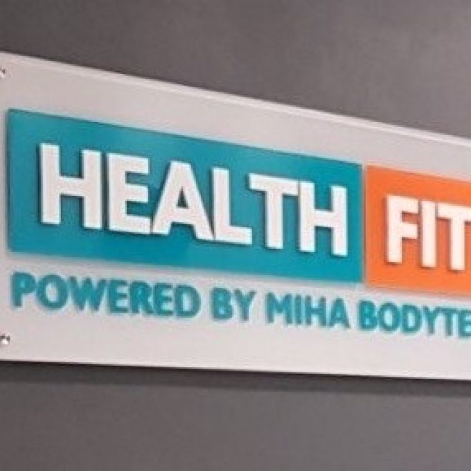 Health Fit