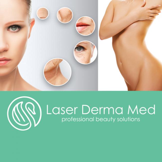 Laser Dermamed