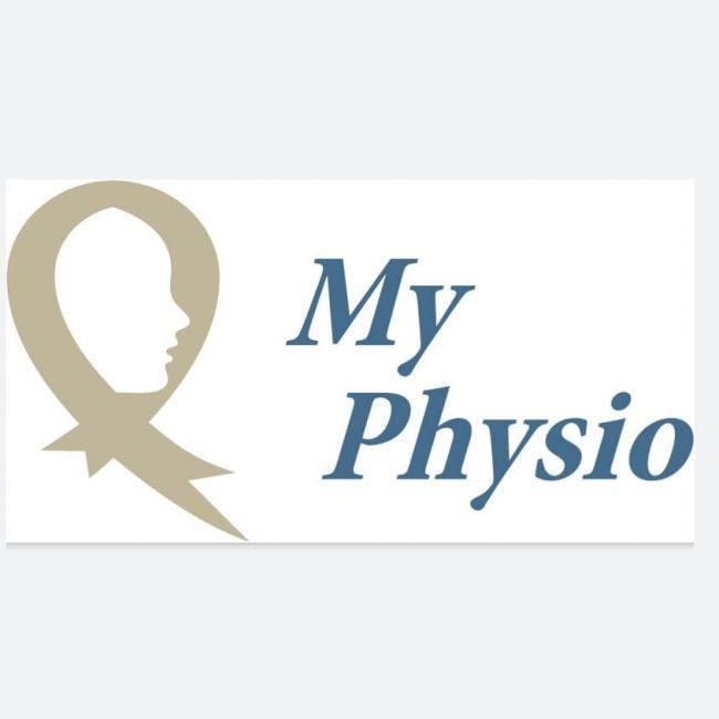 My Physio