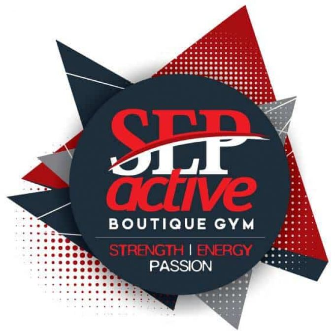 SEP Active Boutique Gym