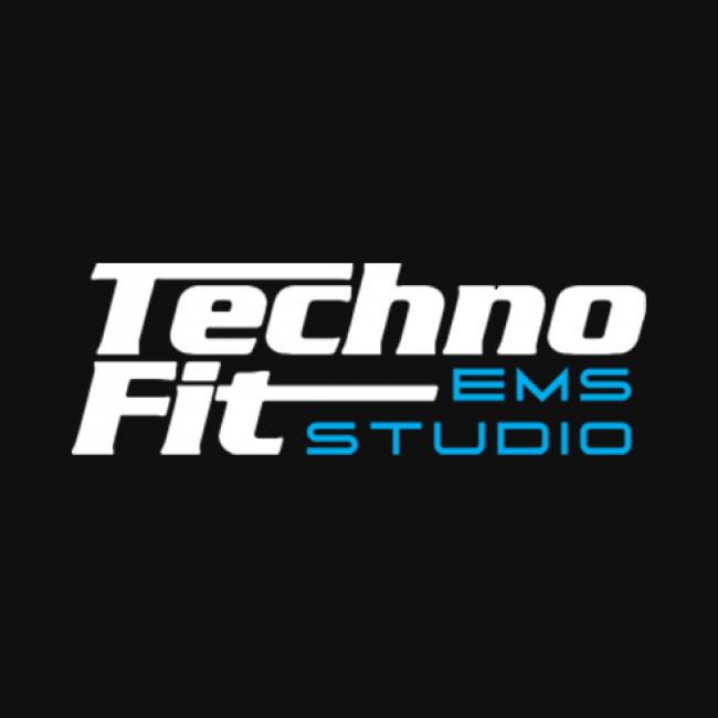 TECHNOFIT EMS STUDIOS Λευκωσια – Στροβολος