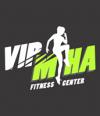 VIP MIHA
